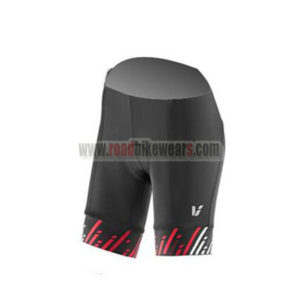 2017 Liv Womens Bike Shorts Bottoms Red