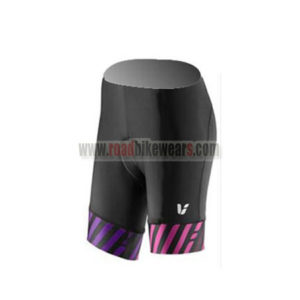 2017 Liv Womens Riding Shorts Bottoms Black Pink Purple