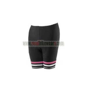 2017 Team Liv Womens Lady Riding Shorts Bottoms White Pink Grey