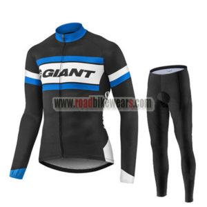 78a60991 GIANT | Road Bike Wear Store
