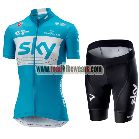 Cycling Jerseys Womens Padded Shorts Breathable Road Bike Clothing Gear Apparel