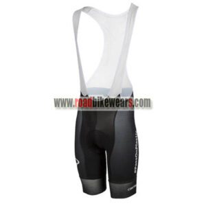 2018 Team SKY Castelli Ocean rescue Bike Riding Wear Cycle Padded Bib Shorts  Bottoms Ciclismo Roupas Black 9ce759d0a