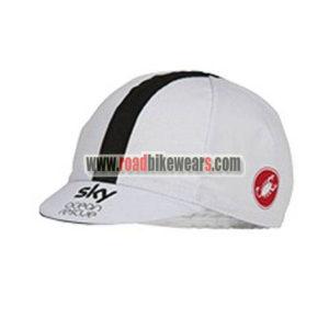 488c057e5 Cap Hat | Road Bike Wear Store
